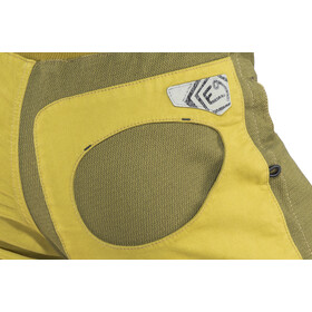 E9 Blat2 Pants Men pistachio